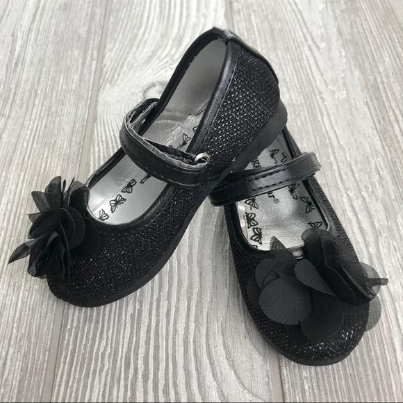 Rugged Bear Shoes   Toddler Girls Dress
